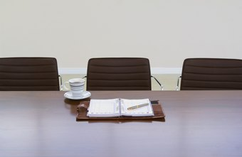 Lack of meeting attendance is reason for removal of a board member.