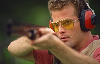 Proper equipment is vital to the successful operation of a shooting range.