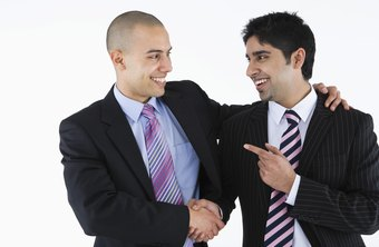 An honest and trustworthy business partner can help improve your operation.