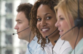 Customer-centered service will keep customers calling for more.