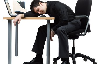 Forced overtime can lead to a loss in productivity if employees are pushed past their limits.