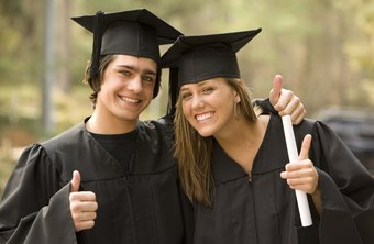 Some associate degrees can be financially rewarding.