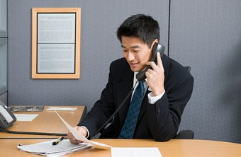 Some established financial planners recommend making several hundred cold calls in one session.