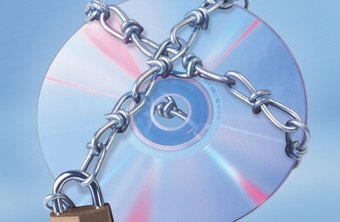 You may own the disc but the software belongs to the manufacturer.