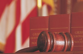 Paralegals cannot argue cases in a courtroom.