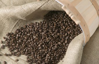 Fair Trade USA says it helps sustain five million people in coffee-farming families.