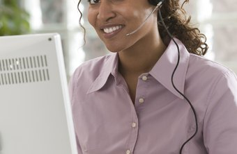 Good communication skills are necessary for telecommuting positions.