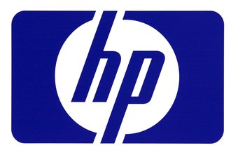 Hewlett Packard's LaserJet product line superseded dot-matrix and daisy-wheel output devices.