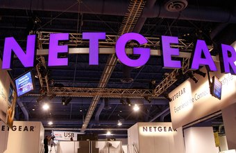 Netgear routers contain a Stateful Packet Inspection firewall.
