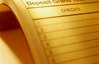 Both cash sales and accounts receivable receipts should be fully reconciled before making a daily bank deposit.