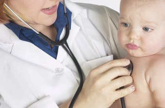 Pediatric nurse practitioners must hold master's degrees.