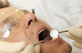 Your dentist will do a thorough exam to determine the underlying cause of tooth sensitivity.