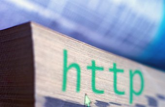 WordPress can treat URLs and email addresses as links.