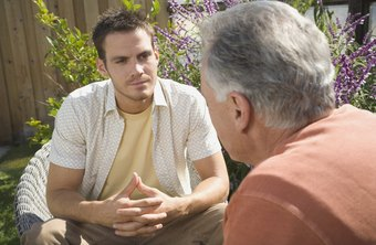 Counselors provide people with ways to overcome personal difficulties.