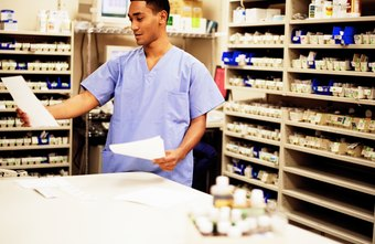 The nature of the pharmacy technician job requires a strong code of ethics.