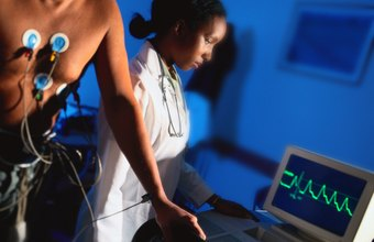 Cardiologists are physicians who specialize in heart care.