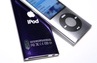 Use iTunes to restore your iPod Nano.