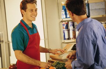 Boost convenience store sales by motivating your employees to provide excellent customer service.