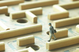 Technology policies guide you through a maze of potential business-related pitfalls.