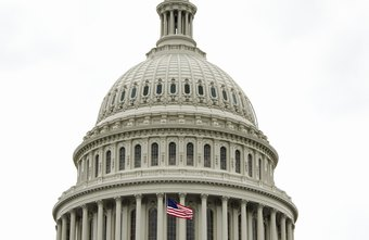 In 1989, Congress passed legislation that limits its own salary increases.