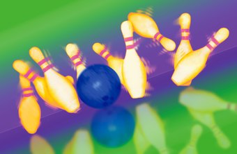 Finding your preferred bowling style is vital to becoming a successful bowler.
