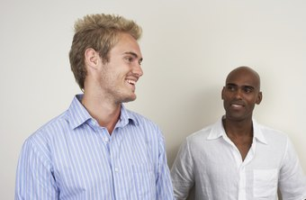 Nonverbal communications like nods and smiles are common methods of socializing at work.
