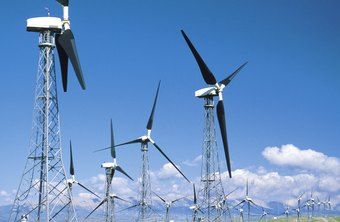 The demand for new and renewable energy is one reason for the growing opportunities for mechanical engineers.