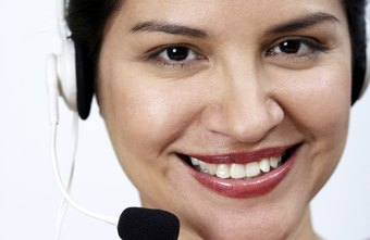 A wired headset helps you make calls after water damage.