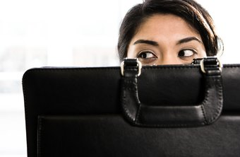 Technological monitoring can make some employees feel that everything they do is being watched.