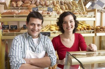 Having a successful bakery starts with you.