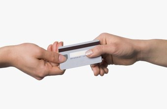 Security concerns mar the convenience of credit cards for online purchases.