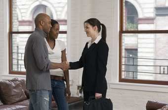 Networking is an important marketing tool for financial advisors.