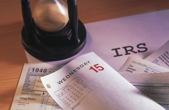 Businesses often need federal and local government tax IDs.