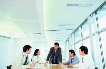 Brainstorming sessions are an integral element in long-range business planning.