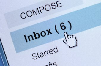 Take the extra time to write a perfect networking email so that it gets noticed.