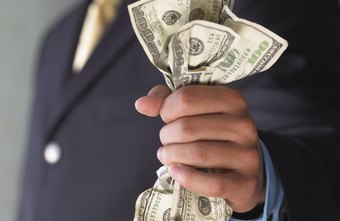 Pay raises help employees grab more cash.