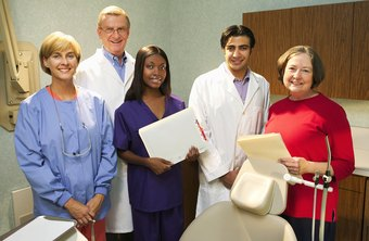 Dental office overhead can take a sizable portion of a dentist's profits.