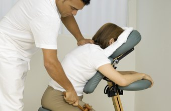Career objectives for a physical therapist should include your goals and ideal work environment.
