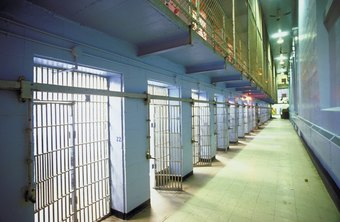 Reduced prison sentences has led to increased demand for probation officers.