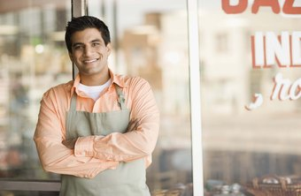 An effective procedure for staffing your store can improve operations.