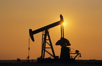 Investing in oil futures contracts can help improve your business's bottom line.