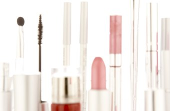 Earn money selling popular cosmetics.