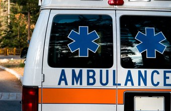 Medical service providers can also apply for EMT grants.