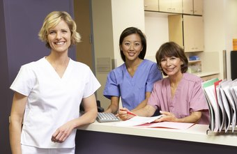 Licensing renewal requirements for registered nurses vary.