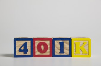 Disbursing 401(k) retirement funds can be a complicated matter.