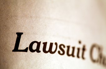 Contract breaches expose small businesses to expensive litigation.
