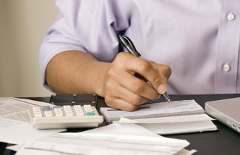 Balancing your checkbook is a key aspect of money management.