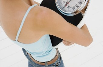 Weight loss success can be difficult to maintain for many people.
