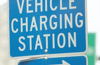 You must meet a few requirements before starting an electric vehicle conversion business.