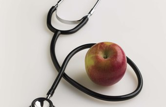 Health savings plans can make health care more palatable.